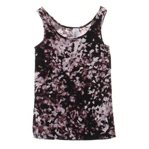 Mossimo Tank Top in size XL at up to 95% Off - Swap.com