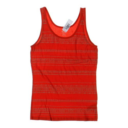 Mossimo Tank Top in size XXL at up to 95% Off - Swap.com