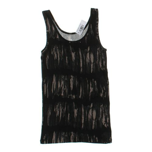 Mossimo Tank Top in size L at up to 95% Off - Swap.com