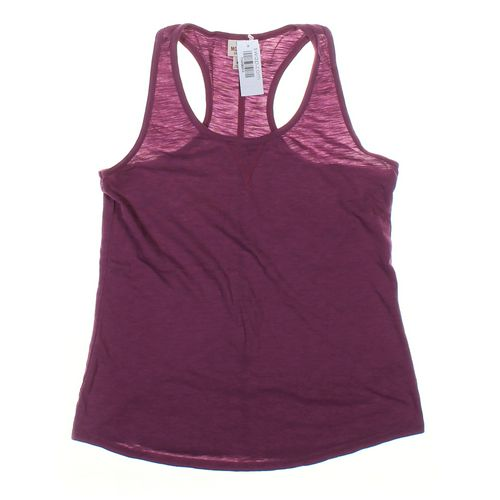 Mossimo Tank Top in size M at up to 95% Off - Swap.com