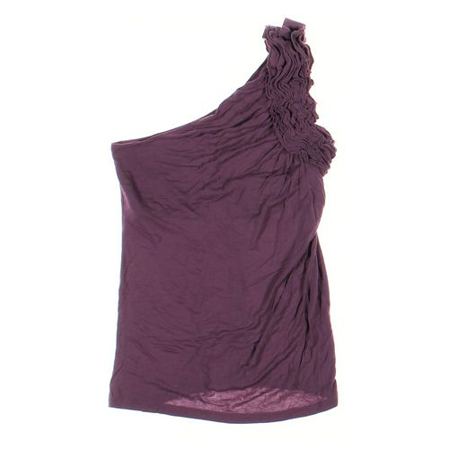 Mossimo Tank Top in size S at up to 95% Off - Swap.com