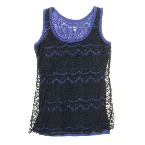 Mossimo Tank Top in size XS at up to 95% Off - Swap.com