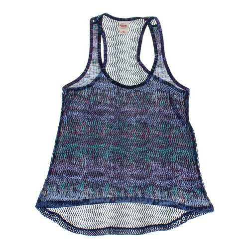 75c779a96da22f American Eagle Outfitters Vest in size M at up to 95% Off - Swap. size. XS