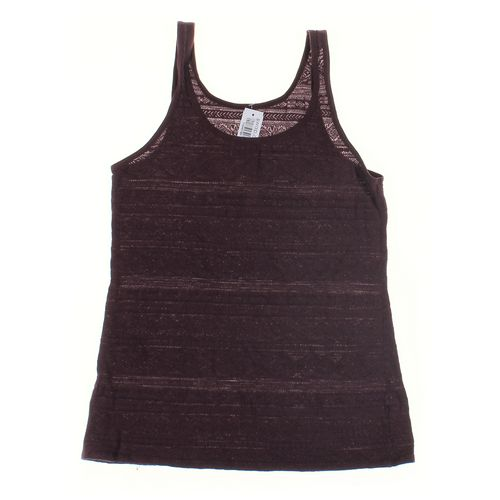 Mossimo Supply Co. Tank Top in size XL at up to 95% Off - Swap.com