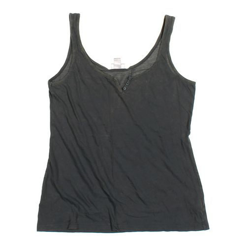 Mossimo Supply Co. Tank Top in size L at up to 95% Off - Swap.com