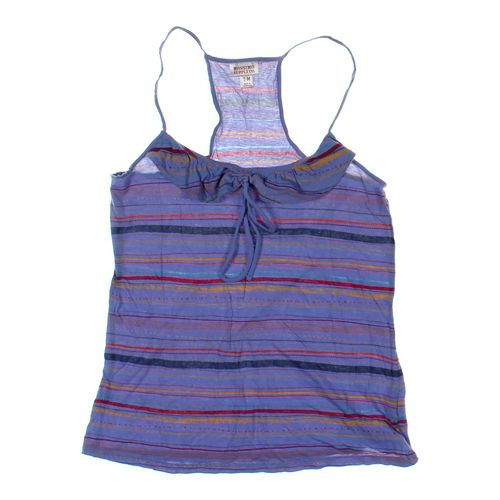 Mossimo Supply Co. Tank Top in size M at up to 95% Off - Swap.com