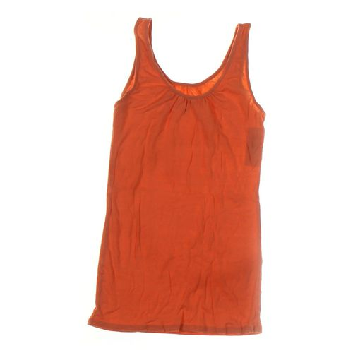 Mossimo Supply Co. Tank Top in size S at up to 95% Off - Swap.com
