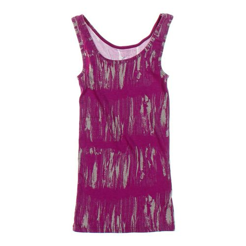 Mossimo Supply Co. Tank Top in size XS at up to 95% Off - Swap.com
