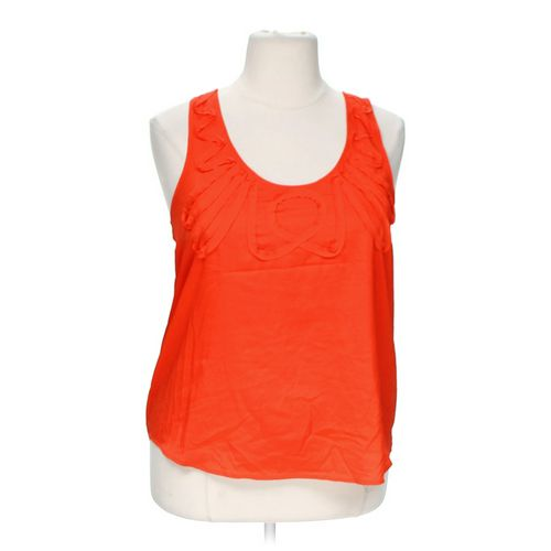 Mossimo Supply Co. Tank Top in size XXL at up to 95% Off - Swap.com