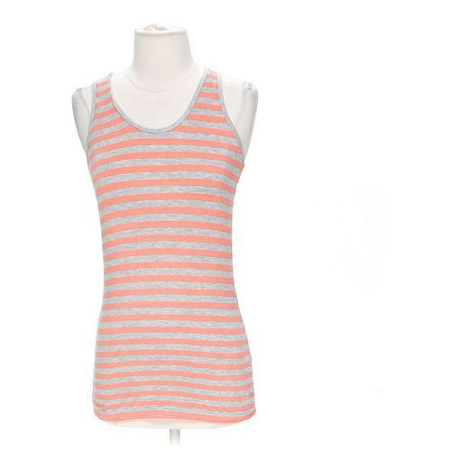 MPG Sport Tank Top in size S at up to 95% Off - Swap.com