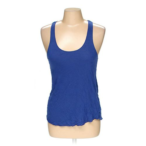 Mudd Tank Top in size M at up to 95% Off - Swap.com