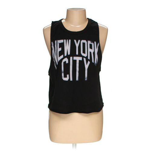 Necessary Clothing Tank Top in size M at up to 95% Off - Swap.com