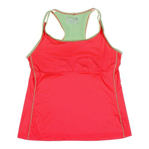 New Balance Tank Top in size L at up to 95% Off - Swap.com