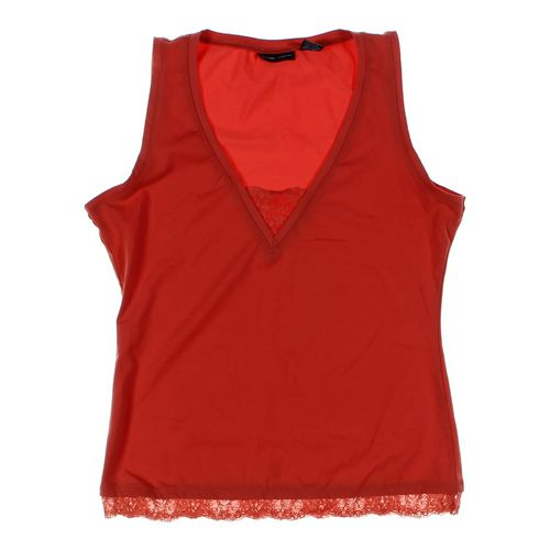 New York & Company Tank Top in size S at up to 95% Off - Swap.com