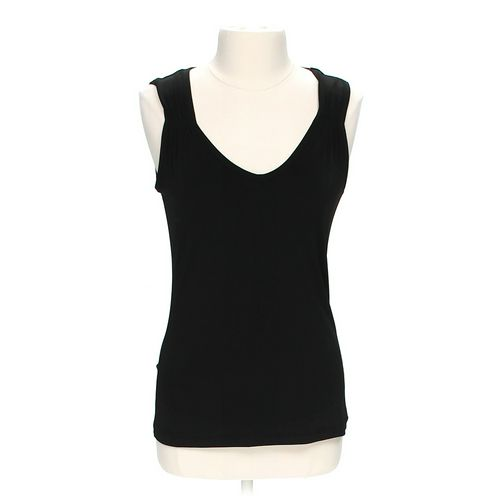 New York & Company Tank Top in size XL at up to 95% Off - Swap.com