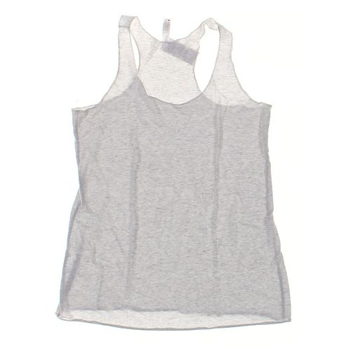 Next Level Apparel Tank Top in size M at up to 95% Off - Swap.com