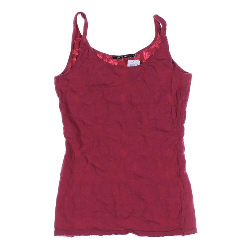 NIC+ZOE Tank Top in size S at up to 95% Off - Swap.com