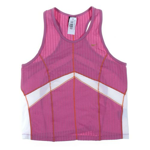 NIKE Tank Top in size 16 at up to 95% Off - Swap.com