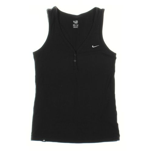 NIKE Tank Top in size 8 at up to 95% Off - Swap.com
