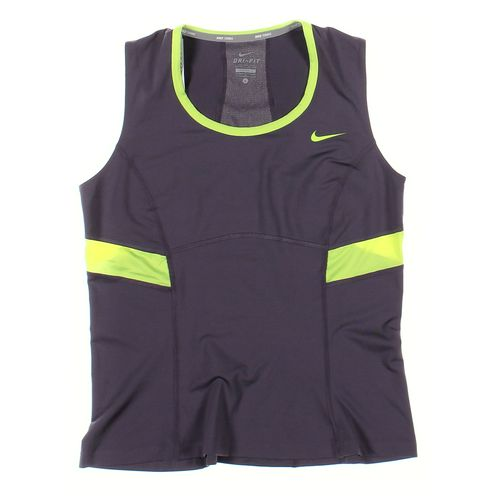 NIKE Tank Top in size L at up to 95% Off - Swap.com
