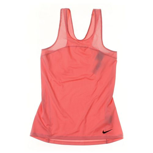 NIKE Tank Top in size M at up to 95% Off - Swap.com