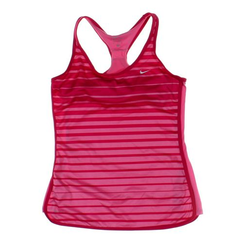 NIKE Tank Top in size S at up to 95% Off - Swap.com