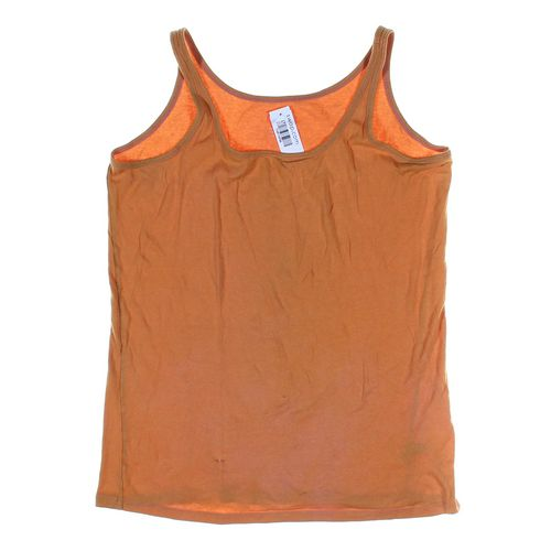 Old Navy Tank Top in size 2X at up to 95% Off - Swap.com