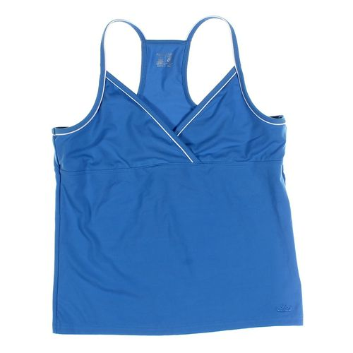 Old Navy Tank Top in size XL at up to 95% Off - Swap.com