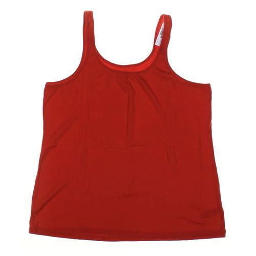 Old Navy Tank Top in size XXL at up to 95% Off - Swap.com