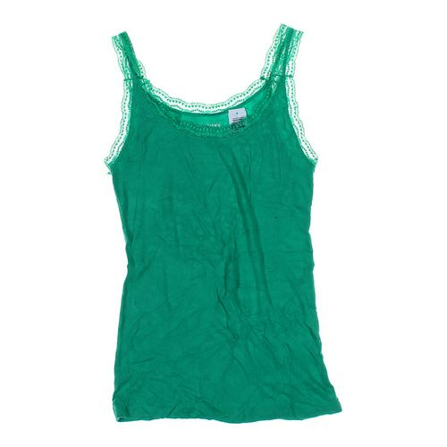 Old Navy Tank Top in size L at up to 95% Off - Swap.com