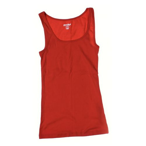 Old Navy Tank Top in size M at up to 95% Off - Swap.com