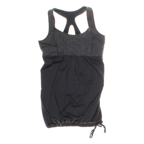 Old Navy Tank Top in size S at up to 95% Off - Swap.com