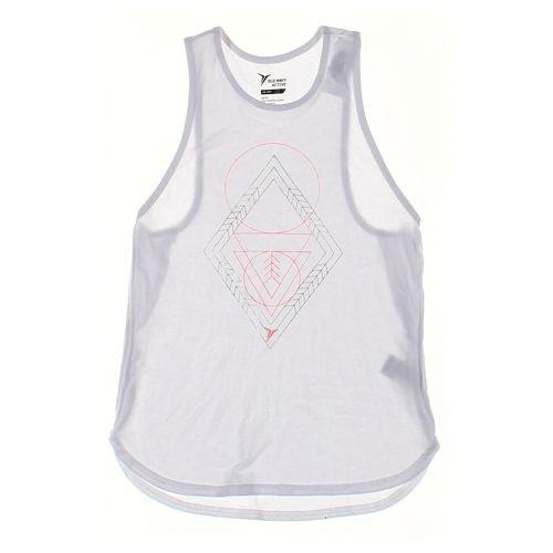 Old Navy Tank Top in size XS at up to 95% Off - Swap.com
