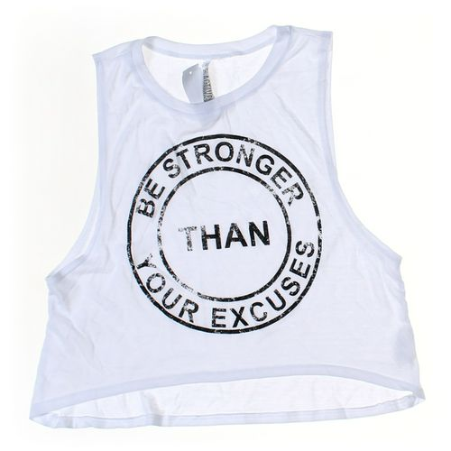 OMT Active Tank Top in size S at up to 95% Off - Swap.com