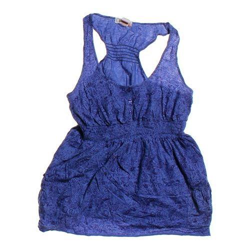 Op Tank Top in size XL at up to 95% Off - Swap.com