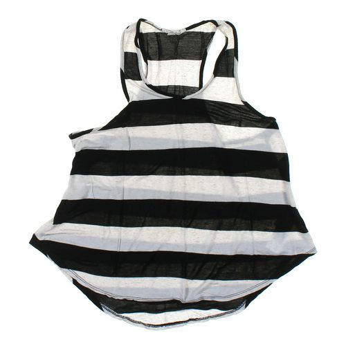 Painted Threads Tank Top in size L at up to 95% Off - Swap.com