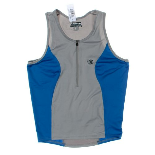 PEARL IZUMI Tank Top in size M at up to 95% Off - Swap.com