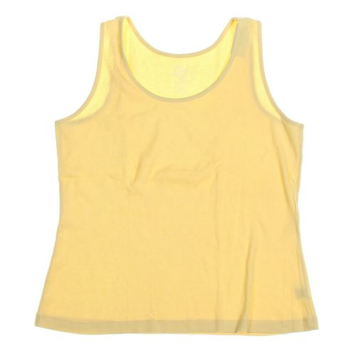 Tank Top in size 18 at up to 95% Off - Swap.com