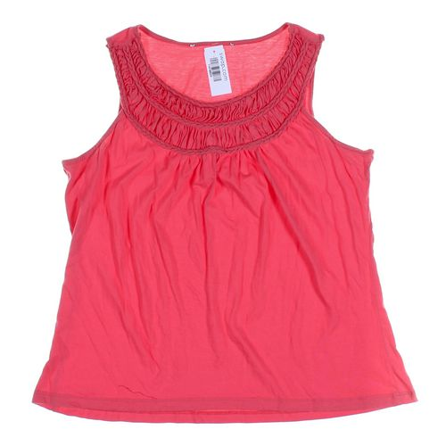 Tank Top in size XL at up to 95% Off - Swap.com