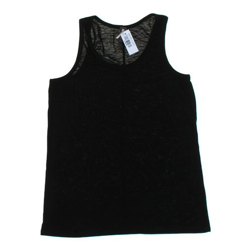 Poof Tank Top in size L at up to 95% Off - Swap.com