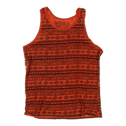 Raw State Tank Top in size M at up to 95% Off - Swap.com