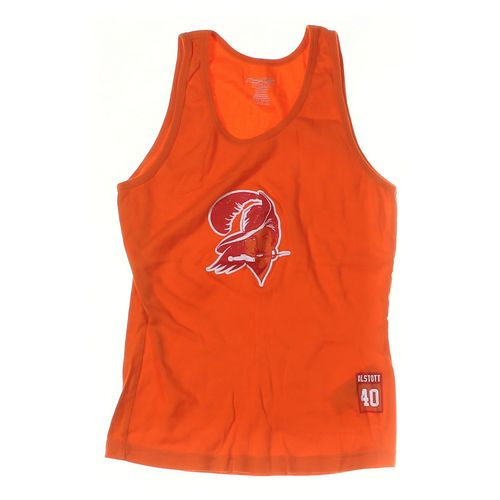 Reebok Tank Top in size L at up to 95% Off - Swap.com