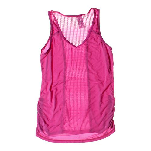 Tank Top in size L at up to 95% Off - Swap.com