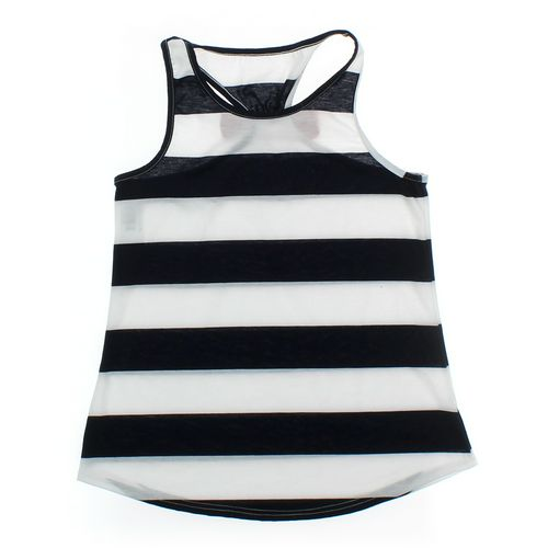 Tank Top in size M at up to 95% Off - Swap.com