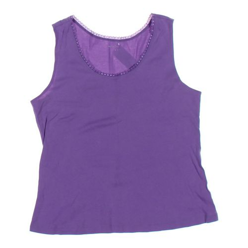 Tank Top in size S at up to 95% Off - Swap.com