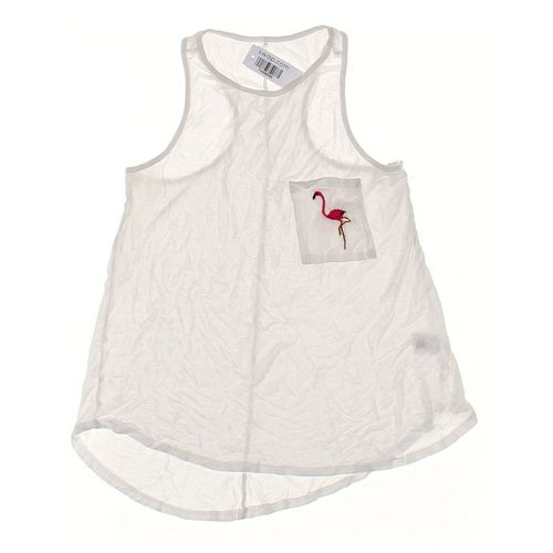 Tank Top in size XS at up to 95% Off - Swap.com