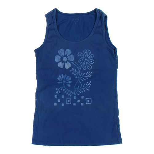 Relativity Tank Top in size M at up to 95% Off - Swap.com