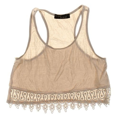 RMD Tank Top in size S at up to 95% Off - Swap.com