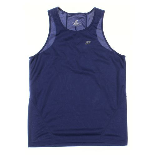 ROADRUNNER Tank Top in size M at up to 95% Off - Swap.com