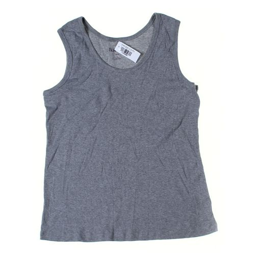Roaman's Tank Top in size 18 at up to 95% Off - Swap.com